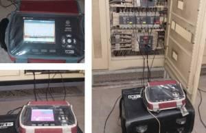 Analyseur de réseau électrique - Audit énergétique au Maroc
