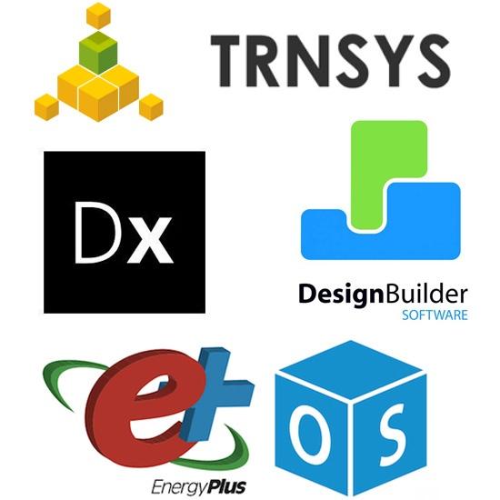 std logiciel