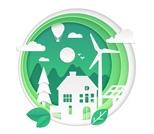 énergie renouvelable bâtiment